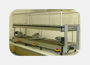 CNC Design Limited Custom Machine